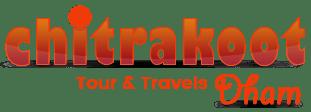 Chitrakootdham Tour & Travels