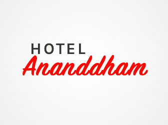 Hotel Anand Dham