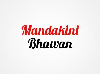 Hotel Mandakini Bhawan
