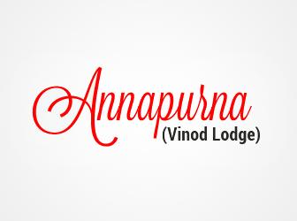 Hotel Vinod Lodge
