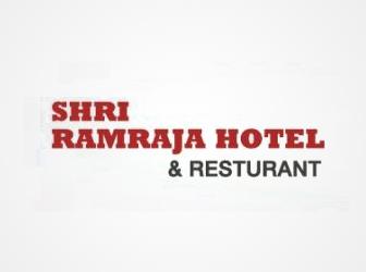 Hotel Ram Raja