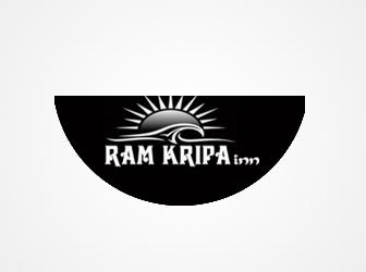 Hotel Ramkripa