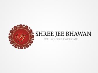 Hotel Shree jee bhawan